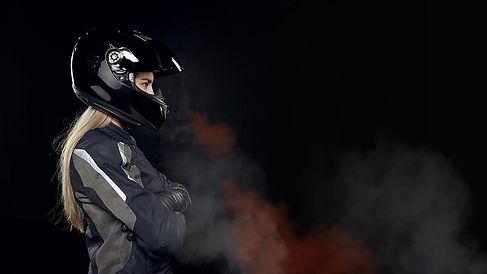 Buy Helmets online in india