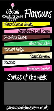 ice cream board .png
