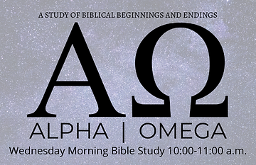Alpha Omega1.png