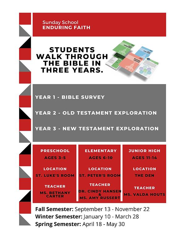 Enduring Faith Sunday School.png