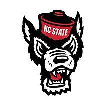 NCSU Wolf.jpg