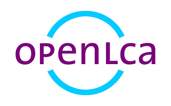 OpenLCA_1600x1000-e1520502570246.png