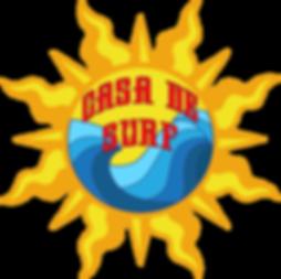 casa de surf logo .png