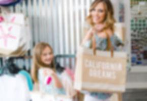 Shop Coronado