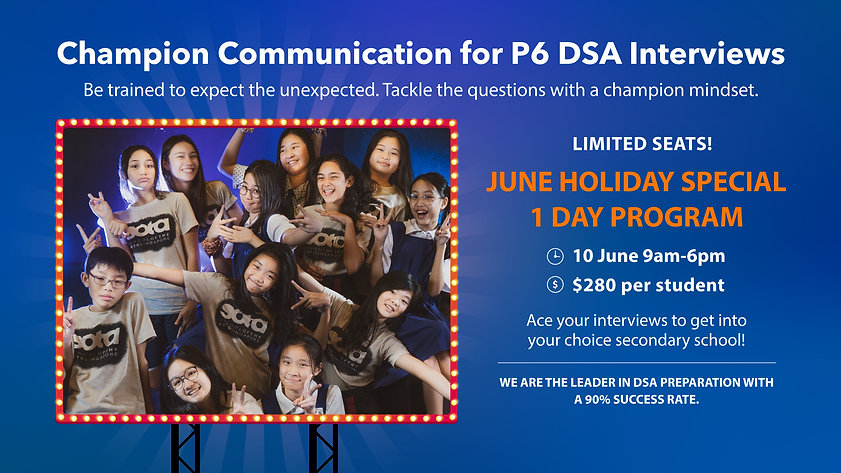 JuneHW-DSA-banner.jpg