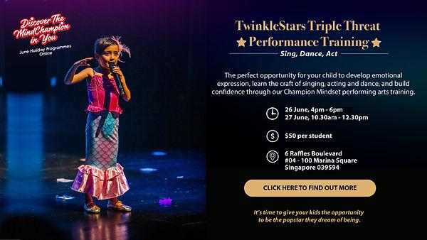 twinklestars.jpg