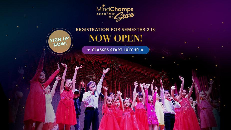 MCAOS-registration-banner-v2 (1).jpg