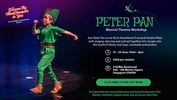 peter-pan-web-banner.jpg