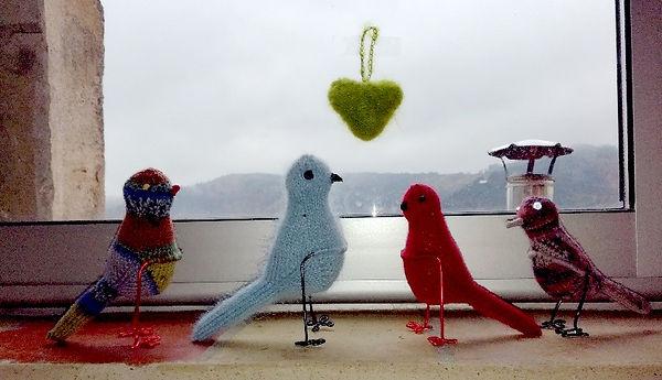 oiseaux tricotés Chantal.jpg