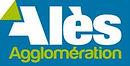 Logo_ales_aglo_CMJN-r-230x117.jpg