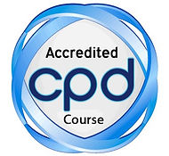 Accredited Business Course