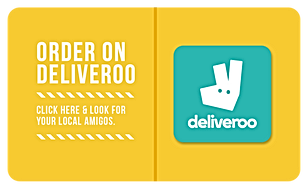 amigos-delivery-icons-01.png