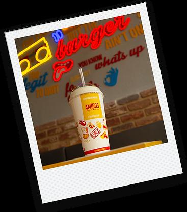 amigos_Polaroid-shake.png
