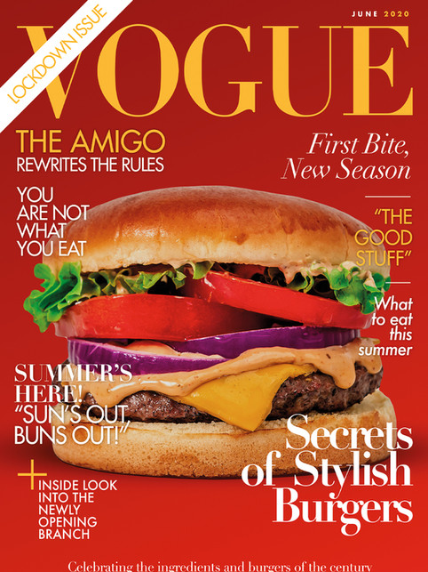 vogue-burger-mag-amigos-burgers3.jpg