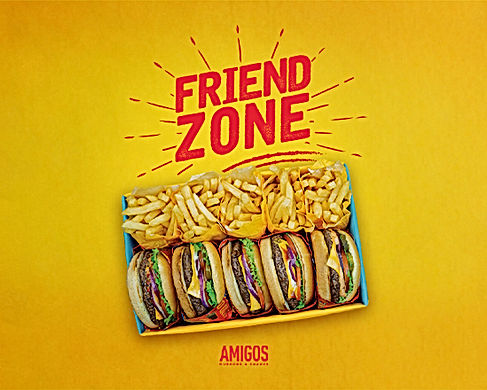 WEBSITE-thumb-nail-image-friendzone-amig