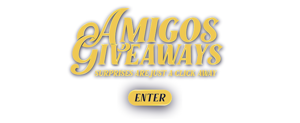 2banners-for-web-amigos-burgers-07.png
