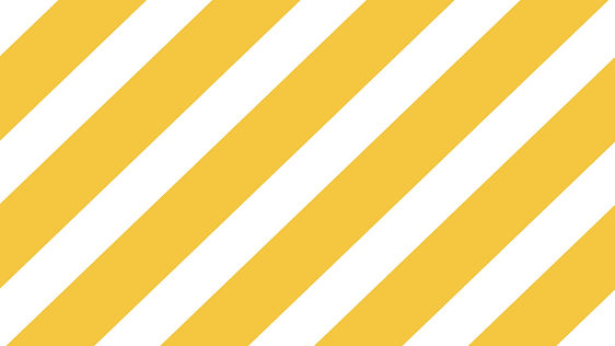 striped-background-amigos-burgers-and-sh