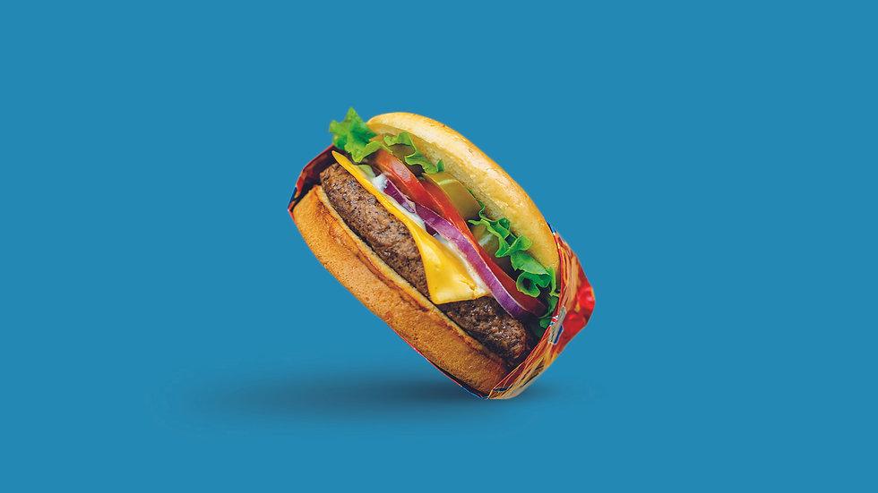 amigos-burgers-andshakes-banner-image.jp
