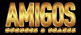 GOLDEN-AMIGOS-LOGO-01.png