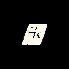 collab-logos-amigos-04.png