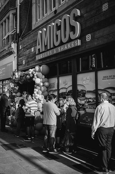 Amigos Slough-0598_edited.jpg