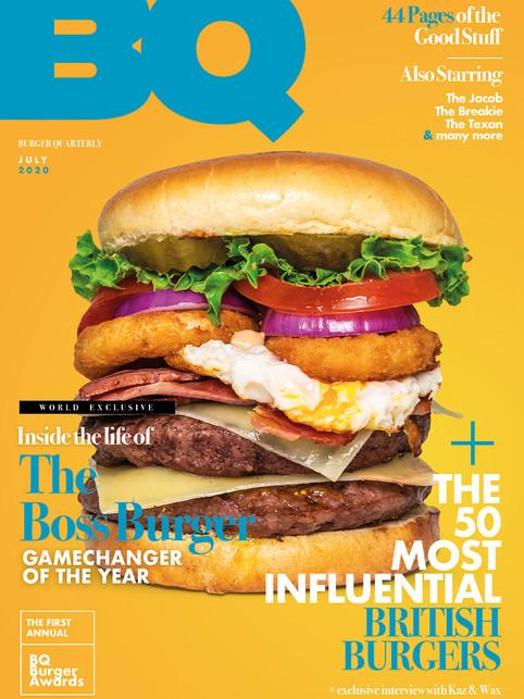 burger-gq-mag-amigos-burgers1.jpg