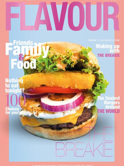 burger-glamour-mag-amigos-burger2.jpg