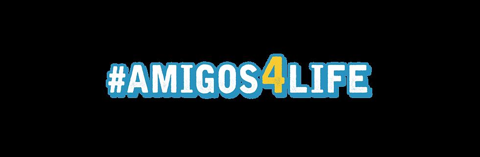 AMIGOS4LIFE-04.png