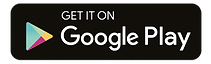 google-play-logo-button_edited.png