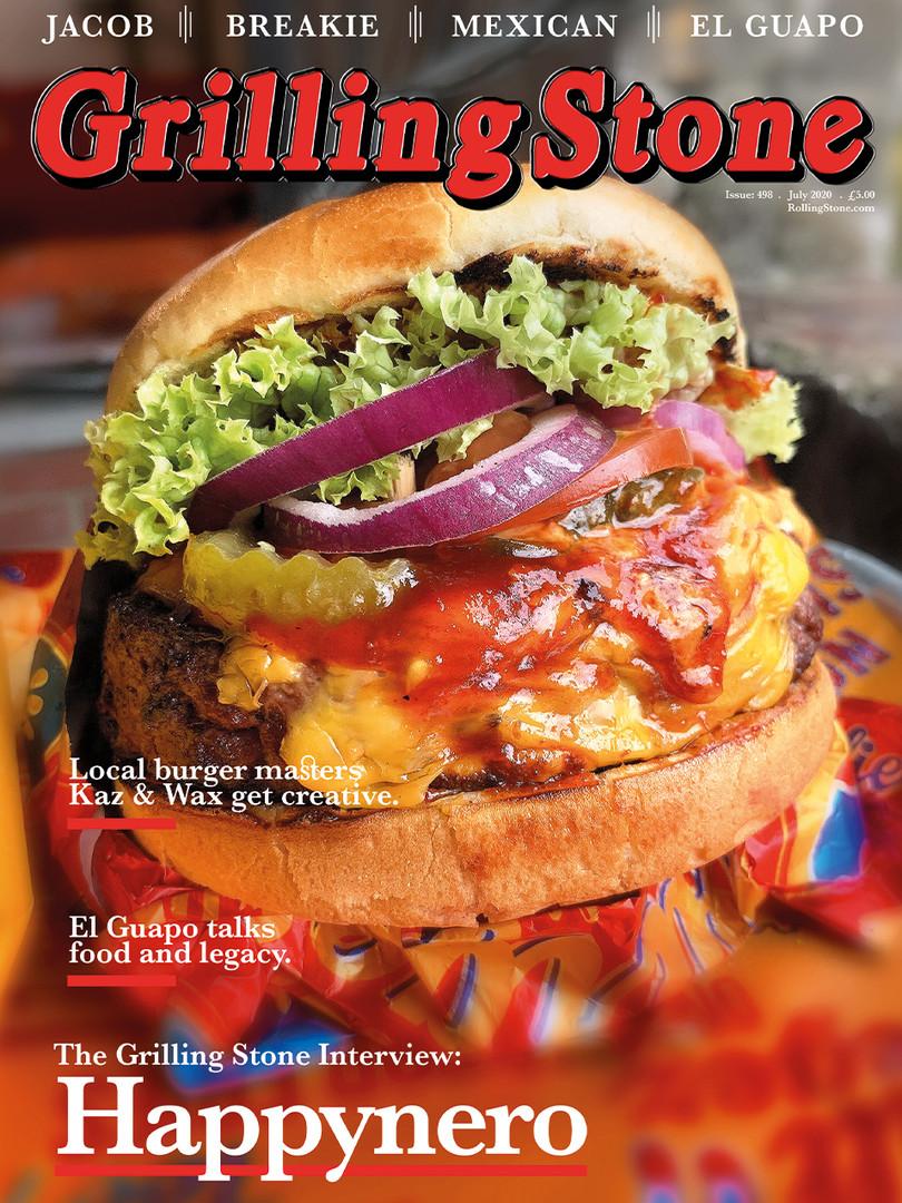burger-rollingstone-mag-amigos-burgers.jpg