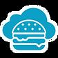 Amigos-cloud-kitchen-logo-01.png