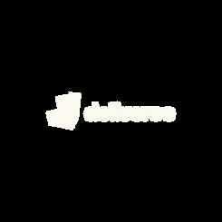 collab-logos-amigos-03.png