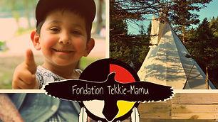 fondation-tekkie-mamu-projet-pessamit-au