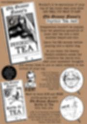 Tea wix small.jpg