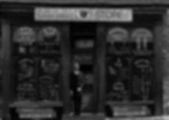 Eye Store small.jpg