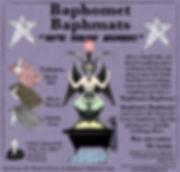 Baphomet wix small.jpg
