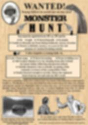 Monster hunt wix small.jpg