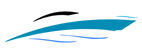 Crenshaw Boat Detailing Logo-transparent