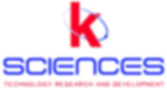 KS_FINAL logo_clearBG.jpg