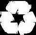 Recycling_symbol copia 2.png