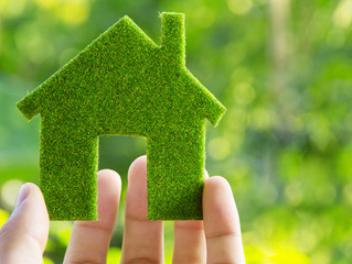 "Lombardia green: edifici a energia quasi zero ""NZEB"" dal 2016"
