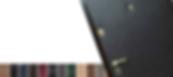 Двери с порошковой окраской в Липецке на заказ