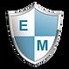 ЕвроМет
