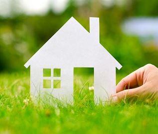 Регистрация права собственности на самовольную постройку