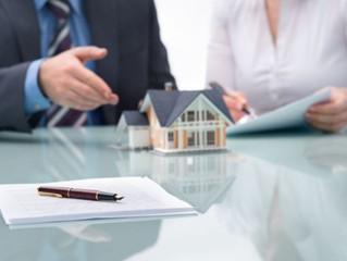 Юридический адрес - что должен знать руководитель