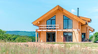 ключевые моменты строительства дома