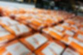 Купить цемент в Липецке