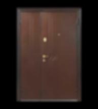 Изготовление дверей в Липецке по индивидуальным размерам