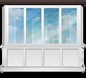 балконстрой