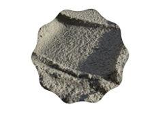 Раствор строительный М150